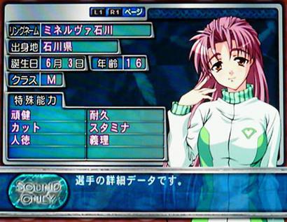 Sur2mishikawa0501a_2